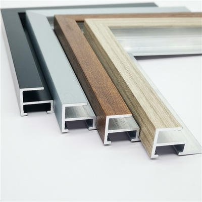 custom metal picture frame High Quality Supplier In China